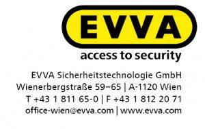 EVVA-logo-300x188-300x188